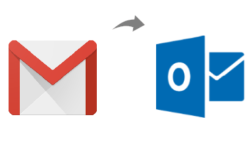 Outlook – Gmail Takvim Senkronizasyonu