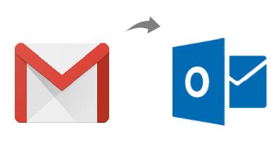 Outlook – Gmail Takvim Senkronizasyonu