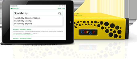 Google Kurumsal Arama Nasıl Yapılır?