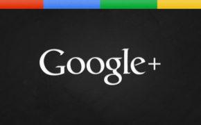 Google Plus Kullanıcı Adı Alma