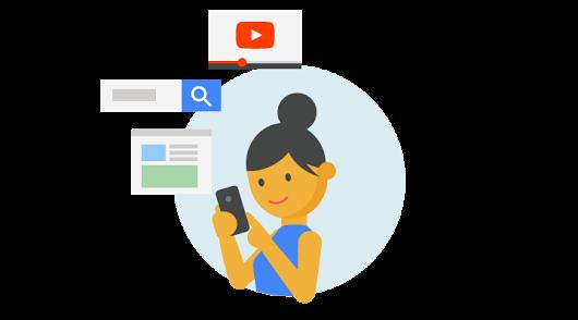 Google Benim Aktivitelerim Sayfası