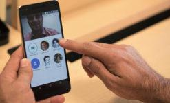Google Duo Ne Kadar İnternet Kullanıyor?