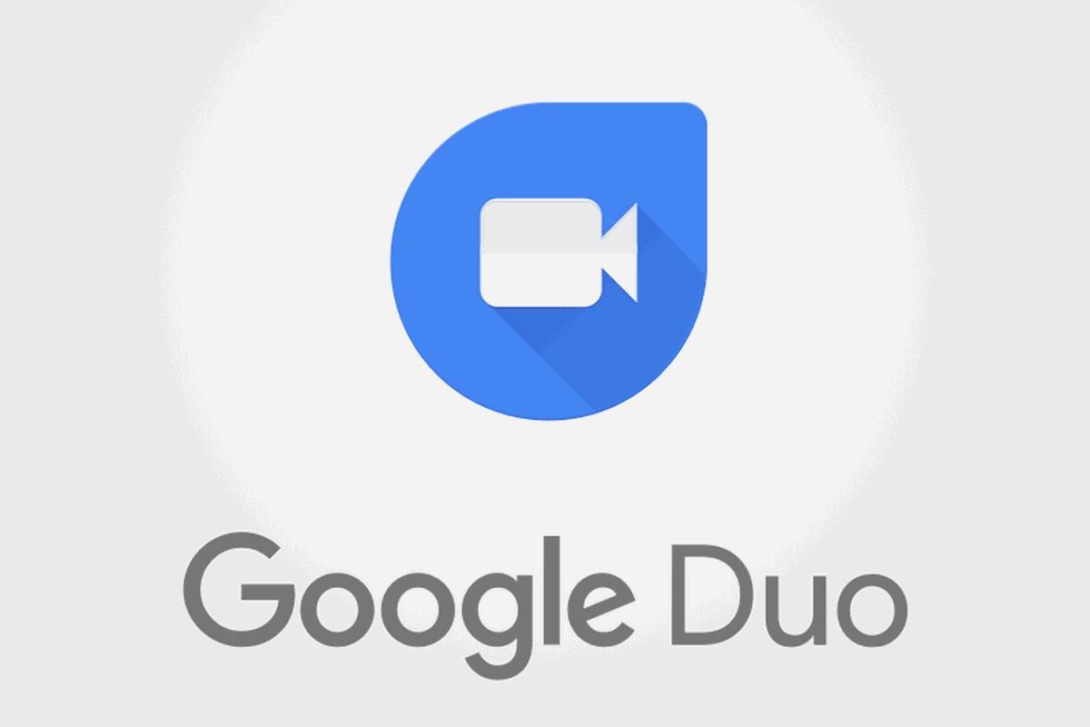 Windows PC veya Dizüstü Bilgisayarda Google Duo Nasıl Kullanılır?