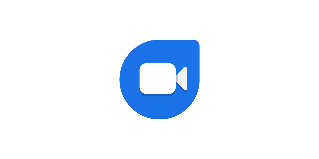 Google Duo ile Görüntülü Müşteri Hizmetleri