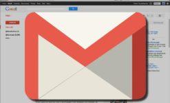 İş Amaçlı G Mail